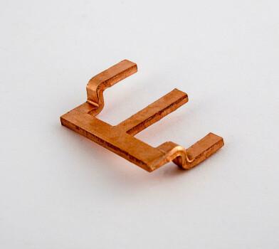 Product Bus Bar14
