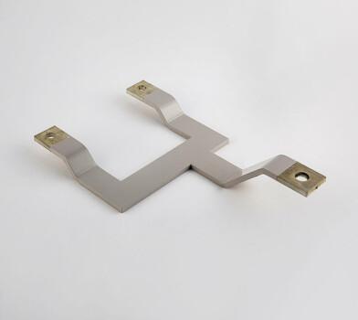 Product Bus Bar16