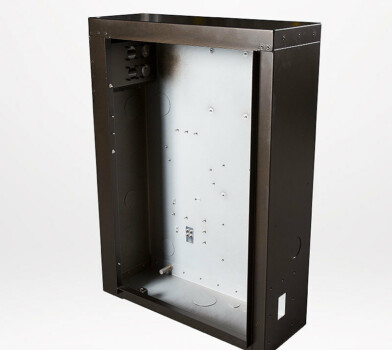 Product Cabinet5