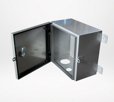 Product Cabinet9