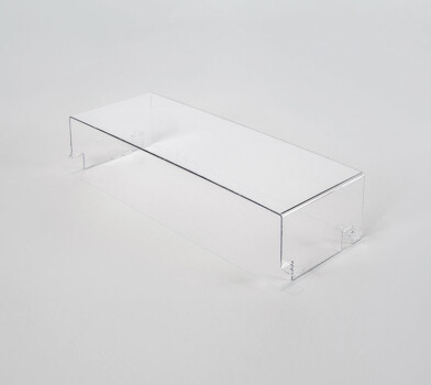 Product Plastic3