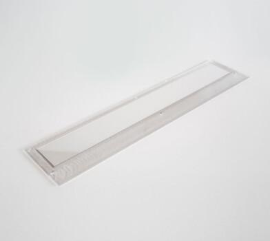 Product Plastic4